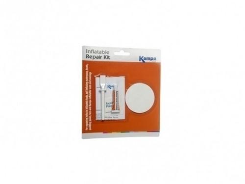 Kampa Opblaasbare Repair Kit
