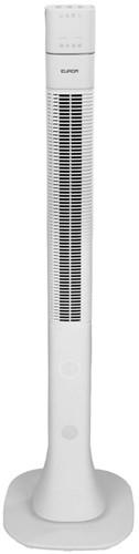 Eurom Towerfan 120