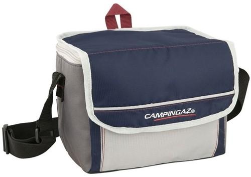 Campingaz Fold'N Cool 5L koeltas