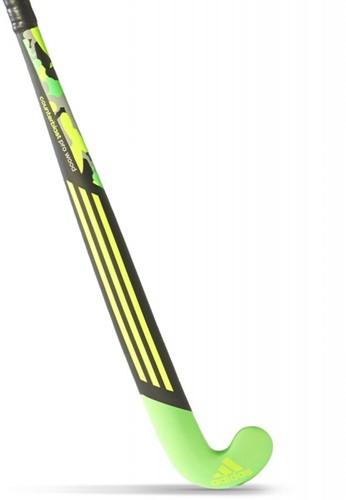 Adidas CB Pro Wood Indoor 36.5 (19/20)