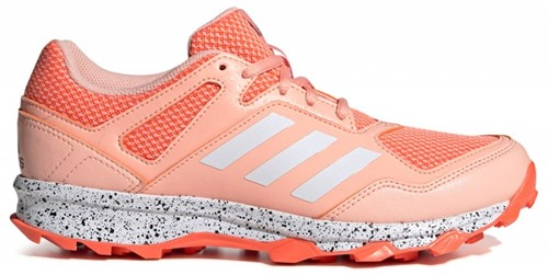 Adidas Fabela Rise roze/wit 43 1/3 (UK 9)