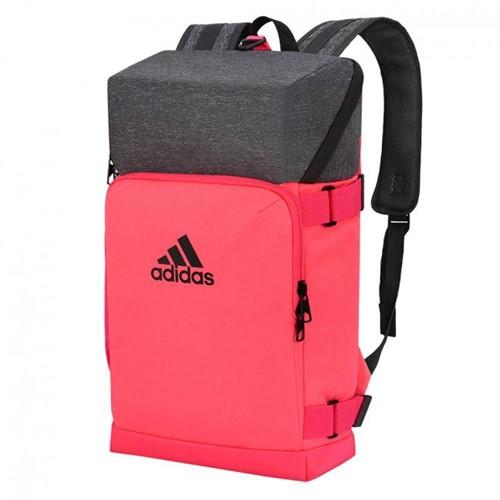 Adidas VS2 Backpack pink/black