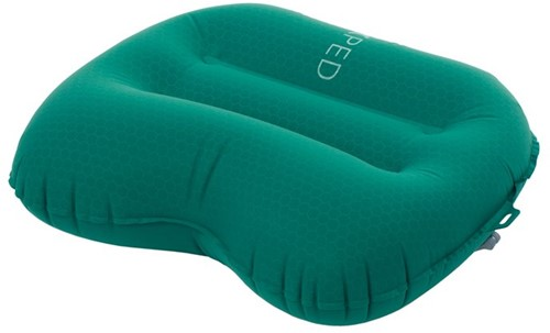 Exped AirPillow UL M