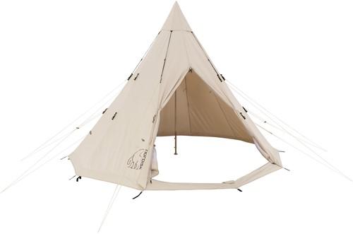 Nordisk Alfheim 12.6 Tent