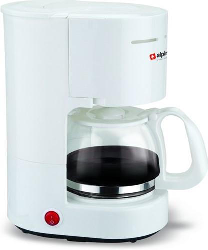 Alpina SF-7661 Coffee Machine