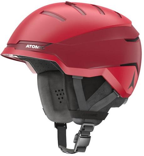 Atomic Savor GT Amid red M (55-59 cm)