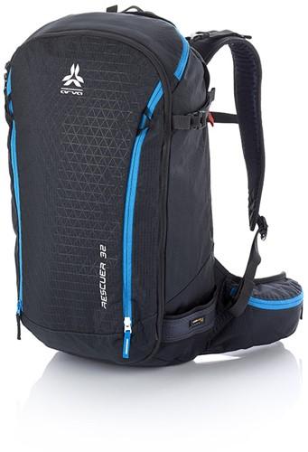 Arva Rescuer 32 backpack