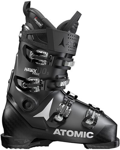 Atomic Hawx Prime 110 S black/anthracite 26/26.5