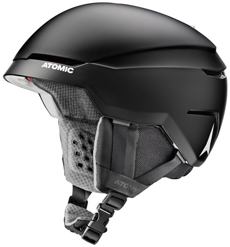 Atomic Savor black XL (63-65 cm)