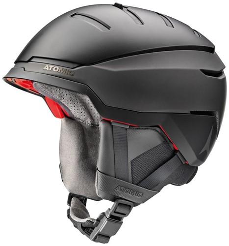 Atomic Savor GT Amid black M (55-59 cm)