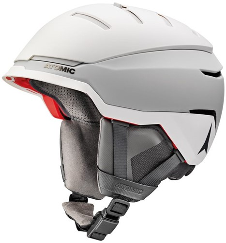 Atomic Savor GT Amid white L (59-63 cm)