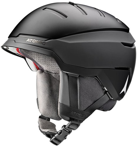 Atomic Savor GT black L (59-63 cm)
