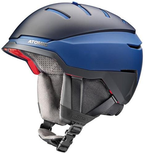 Atomic Savor GT blue S (51-55 cm)