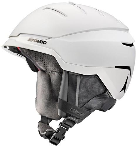 Atomic Savor GT white L (59-63 cm)