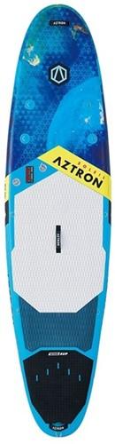 Aztron Soleil 11.0 All Round SUP (Windsurf & Kayak Option)