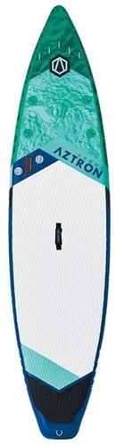 Aztron Urono 11.6 Touring SUP