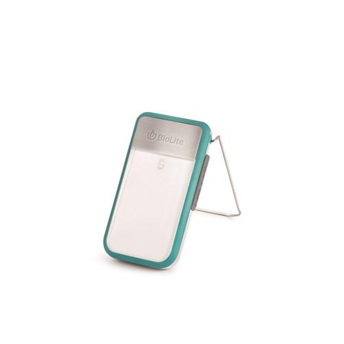 BioLite Powerlight Mini Blauw