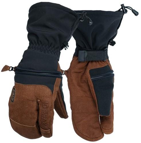 10 Peaks Mount Bowlen Gloves