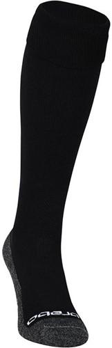 Brabo Socks tech zwart 36-40