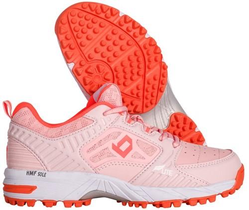 Brabo Tribute soft pink 35