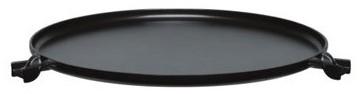 Cadac Safari Chef grillplaat 28 cm