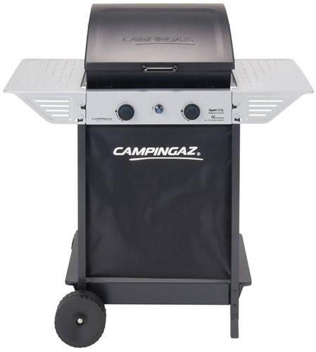 Campingaz Xpert 100 L barbecue (int)