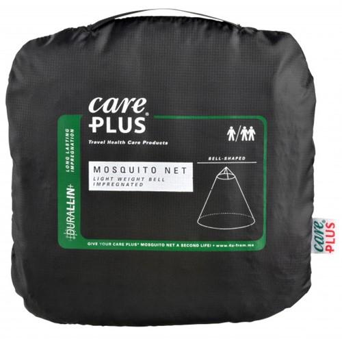 Care Plus Mosquito Net Lightweight Bell Durallin (1-2P)