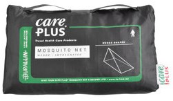 Care Plus Mosquito Net Wedge Durallin (1P)