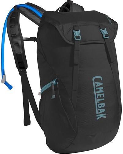 CamelBak Arete 18 Backpack