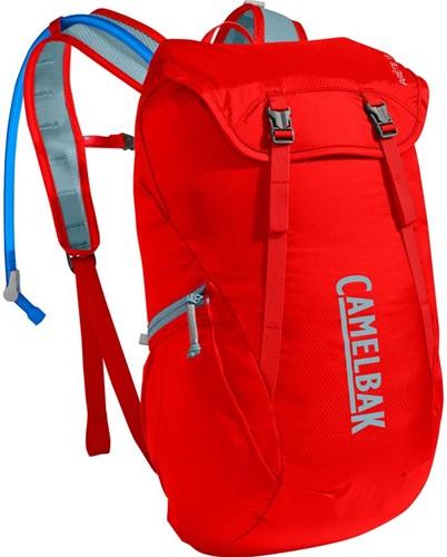 CamelBak Arete 18 Red