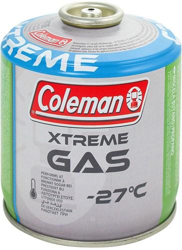 Coleman Xtreme 300 Gas Cartridge