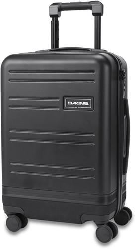 Dakine Concourse Hardside Carry On black 36L
