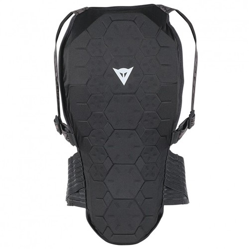 Dainese Flexacon Kid back protector JXS