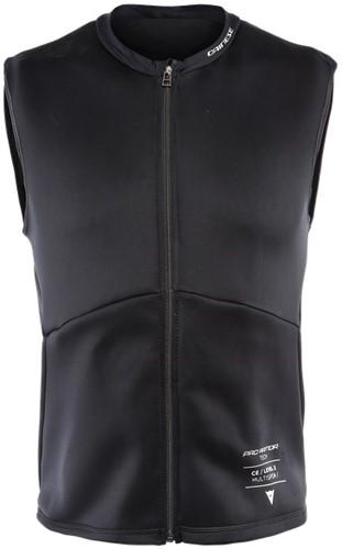 Dainese Pro-Armor Waistcoat men
