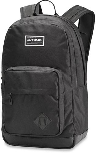 Dakine 365 Pack DLX 27L black