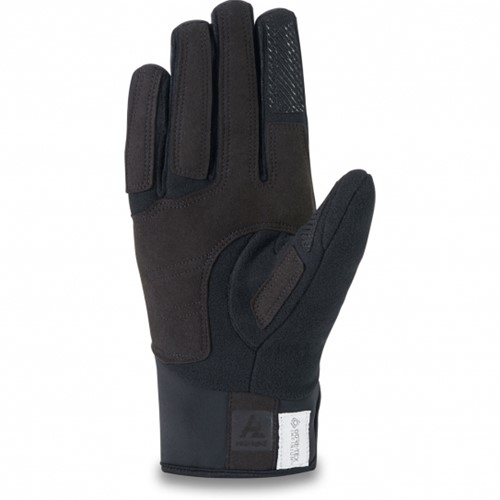 Dakine Blockade Glove black XL