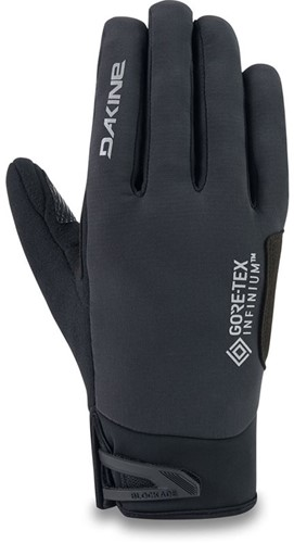 Dakine Blockade Glove black L