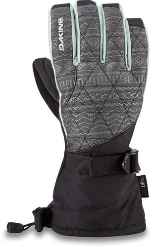 Dakine Camino Glove Hoxton L