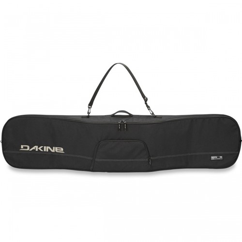 Dakine Freestyle Snowboard Bag black 157 cm