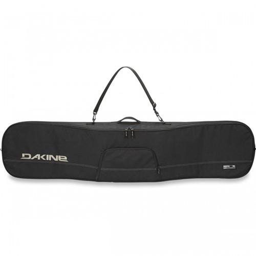 Dakine Freestyle Snowboard Bag black 165 cm