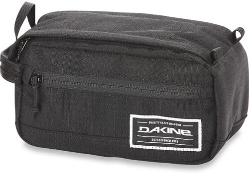 Dakine Groomer M Travel Kit black