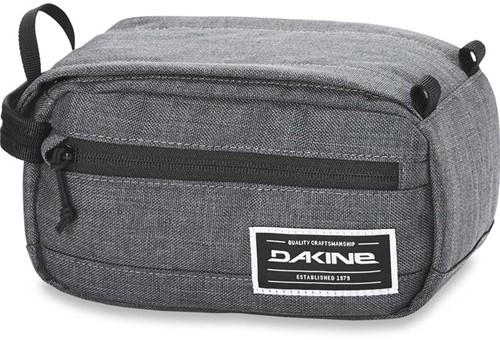 Dakine Groomer M Travel Kit carbon
