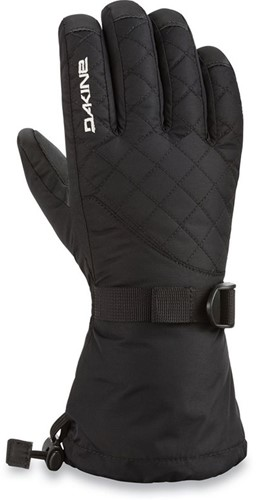 Dakine Lynx Glove black M