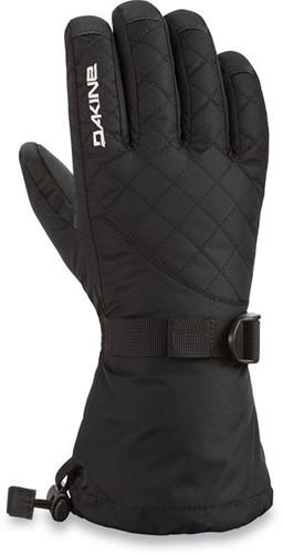 Dakine Lynx Glove black XS