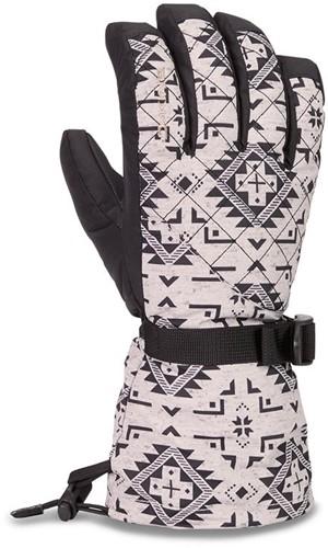 Dakine Lynx Glove silverton L
