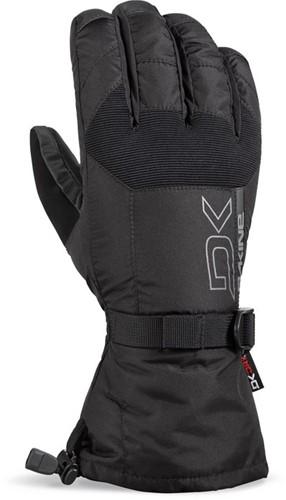 Dakine Scout Glove black M