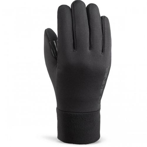 Dakine Storm Liner Glove black XS