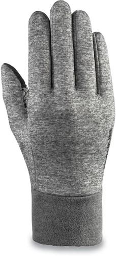 Dakine Storm Liner Glove shadow M
