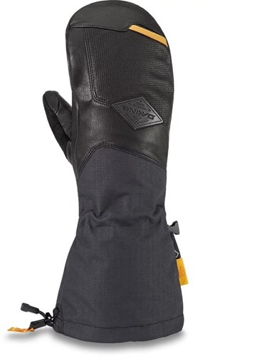 Dakine Team Continental Gore-Tex Louif Paradis Mitt XL