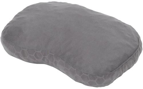 Exped DeepSleep Pillow M granite grey